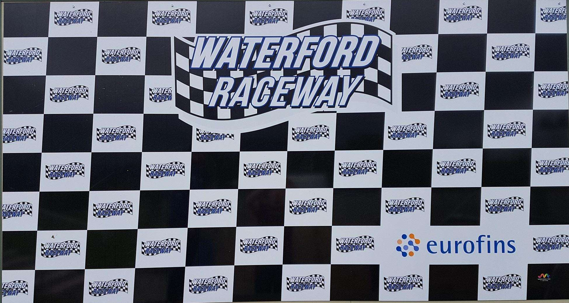 Waterford Racway 2019 Prize Giving Social
